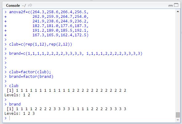 anova-datainput-r1